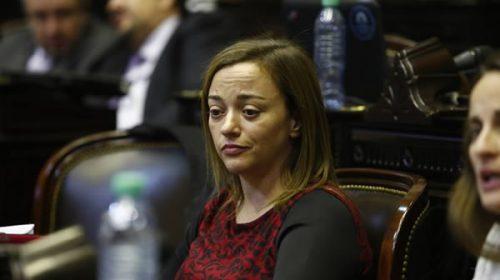 Fuerte carta de una diputada radical a Macri por los desaparecidos