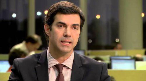 El gobernador de Salta estará en Paraná en un foro sobre reforma electoral