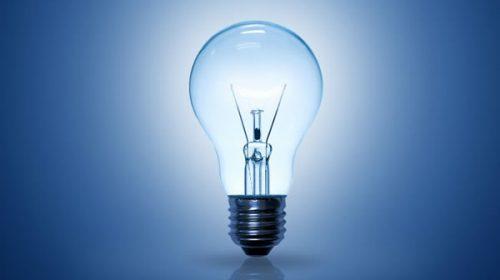 Se realizará la audiencia pública por el incremento de tarifa eléctrica provincial