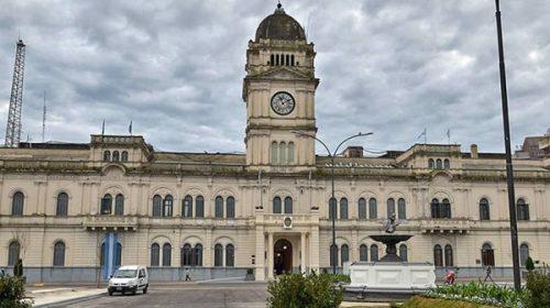 Este jueves arranca el cronograma de pagos en la provincia