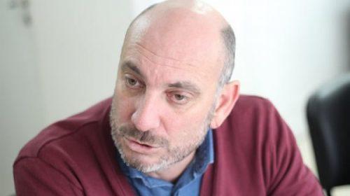 """""""Entre Ríos se ha convertido en la cuarta provincia con mayor incidencia de muerte por cáncer"""""""