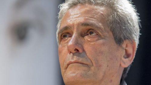 """Desde la CGT criticaron a Prat Gay y exigen """"respuestas"""" al Gobierno"""