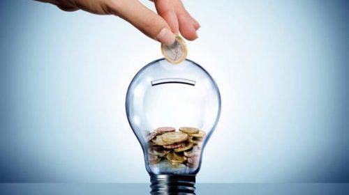 """Enersa aplica un """"plan estímulo"""" para usuarios que ahorran energía"""
