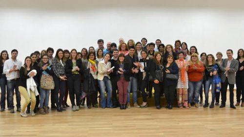 Se realizó el primer Foro de Género en Villaguay