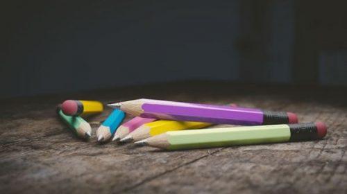 Finaliza hoy el dictado de clases en Entre Ríos
