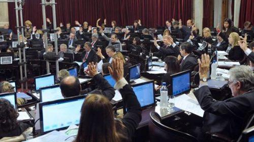 Promulgan ley de participación Público Privada