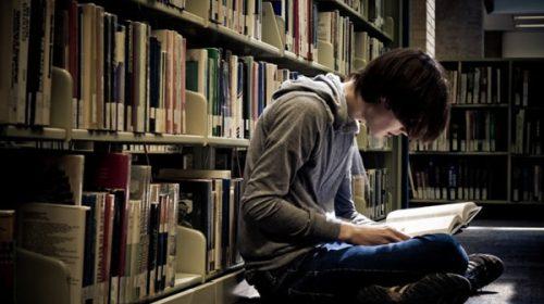 Bibliotecas populares recibirán aportes del gobierno provincial