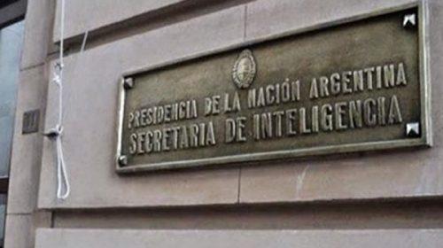 La AFI reconoció que intervino en la escucha a Cristina Kirchner