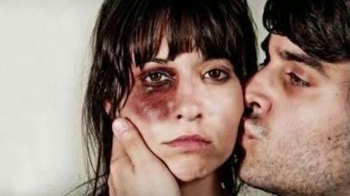 Declaran la emergencia por violencia de género en Villa María