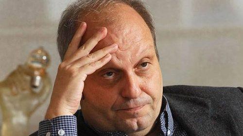 Citan a Lombardi al Congreso por los despidos en Radio Nacional