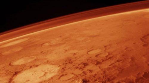 """Para la NASA: """"La humanidad está a punto de descubrir vida extraterrestre"""""""