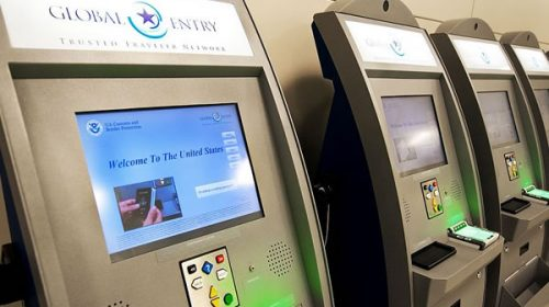 """En mayo arranca """"Global Entry"""", que agilizará la entrada de los argentinos a EEUU"""