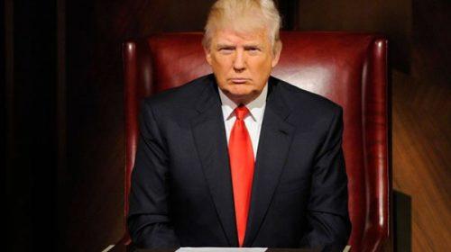 Comenzó a regir el veto inmigratorio de Trump: cuáles son las seis claves de la norma