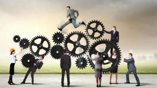 Reforma laboral: cuáles son los dos modelos que mira el Gobierno