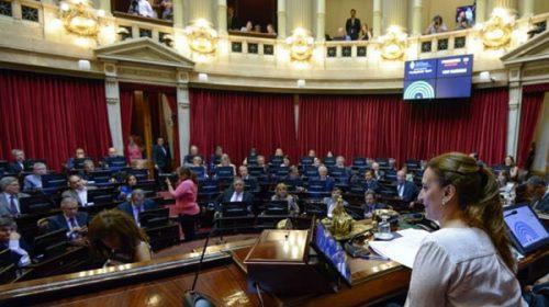 La semana próxima, la Bicameral analizará megadecreto de Macri