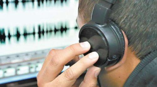 La pelea por la filtración de escuchas tendrá su capítulo parlamentario