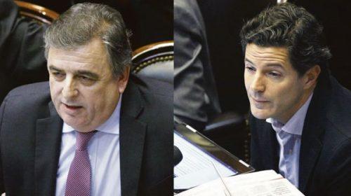 Macri prepara batalla final por ley de tarifas