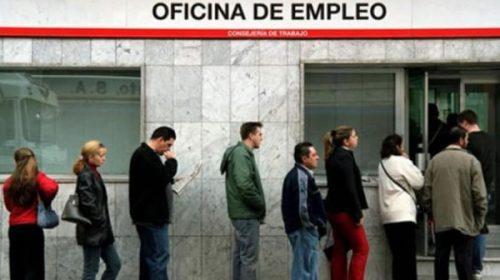 Aumenta el desempleo en el mundo como consecuencia de la pandemia de coronavirus