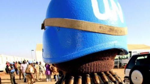 El escándalo menos pensado: 70 nuevas acusaciones por abusos en la ONU