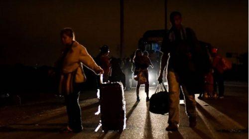 Una ayudita desde Europa: envían fondos por el éxodo venezolano
