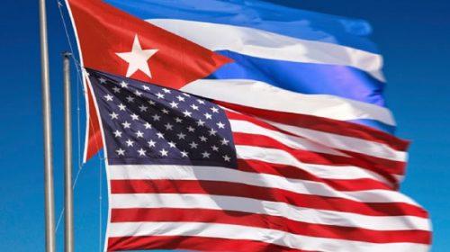 El cáncer, la tregua histórica que unió a Estados Unidos y Cuba