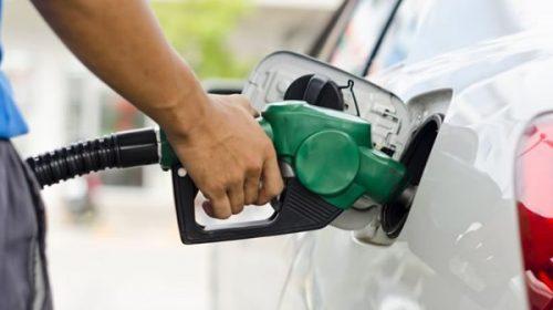 A partir del domingo, aumentan un 4% los combustibles