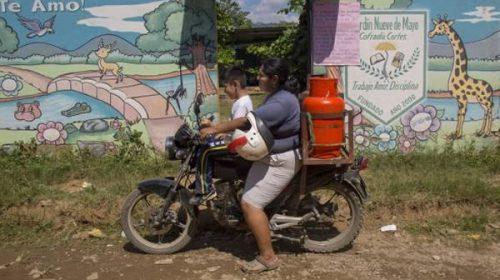 Honduras rota, el origen de la caravana migrante que estremece a EE UU