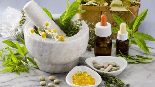 Contra la mentira de la homeopatía