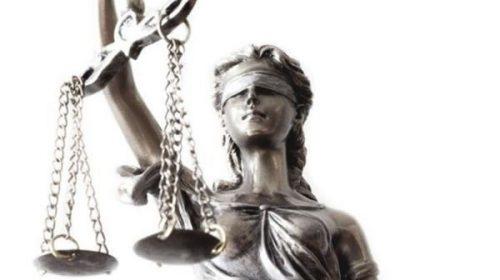 La Corte le pidió al Gobierno $ 1600 millones para aumentos de sueldo