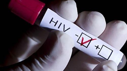 Hacia 2030, al menos 360.000 adolescentes morirán de SIDA