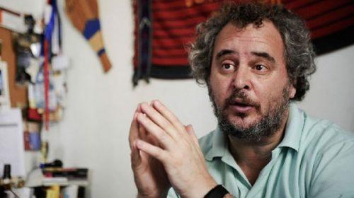 El Equipo Argentino de Antropología Forense recibió parte de los fondos adeudados por el Estado