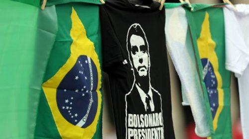 """El """"Bolsonarogate"""" amenaza con ensuciar la asunción presidencial"""