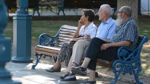 Piden declarar inconstitucional la reforma jubilatoria