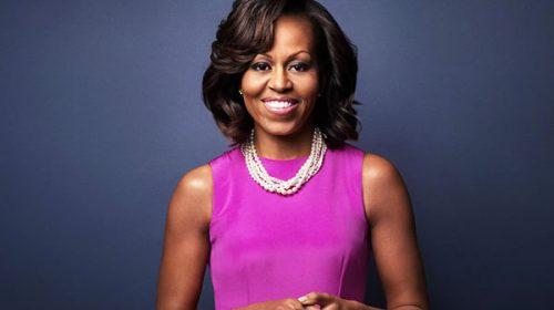 Por qué esta es la mujer más admirada de los Estados Unidos