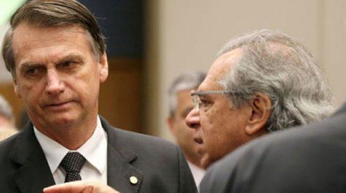 Fumata blanca en el Congreso de Brasil para la reforma previsional