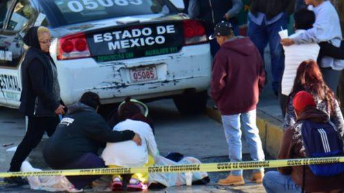 La cifra aterradora que atormenta a todo México