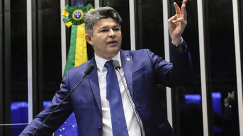 En Brasil, acusan al gobierno de ofrecer prebendas a diputados