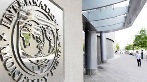 El FMI puso fechas para la negociación con Argentina